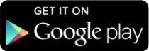 google-play-logo 210x73