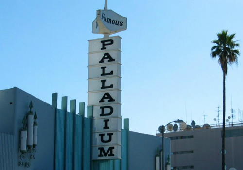 Hollywood_Palladium 500x350