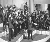 Glenn Miller Band 171x145